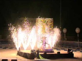 effetti per Biathlon World Cup Pyroarte.mpg